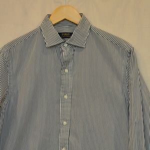 Polo Ralph Lauren Button Down Shirt M